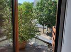 Vente Appartement 5 pièces 175m² Altkirch (68130) - Photo 5