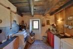Vente Maison 3 pièces 54m² VALLEE DU TALARON - Photo 4