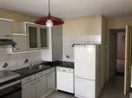 Location Appartement 4 pièces 78m² Gières (38610) - Photo 10