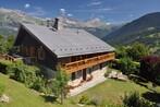Sale House 9 rooms 308m² Saint-Gervais-les-Bains (74170) - Photo 1