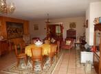 Vente Maison 5 pièces 180m² Saint-Aubin-le-Cloud (79450) - Photo 3