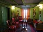 Vente Maison Jaillans (26300) - Photo 4