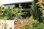 Vente Maison 7 pièces 260m² La Frette (38260) - Photo 19