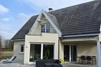 Vente Maison 8 pièces 235m² Ensisheim (68190) - Photo 1