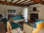 Vente Maison 450m² Saujon (17600) - Photo 7