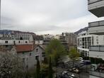 Location Appartement 1 pièce 27m² Grenoble (38100) - Photo 4