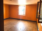 Vente Maison 4 pièces 76m² Sevelinges (42460) - Photo 3