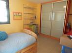 Vente Maison 8 pièces 315m² Riedisheim (68400) - Photo 18