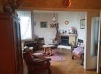 Vente Maison 4 pièces 105m² Clermont-Ferrand (63000) - Photo 2
