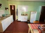 Sale House 5 rooms 140m² Fougerolles (70220) - Photo 4