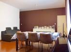 Vente Appartement 5 pièces 82m² Metz (57000) - Photo 5