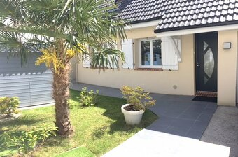 Vente Maison 5 pièces 110m² Le Havre (76620) - Photo 1