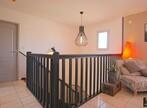 Vente Maison 7 pièces 118m² Vaulx-Milieu (38090) - Photo 23