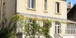Vente Maison 6 pièces 137m² Grenoble (38000) - Photo 13