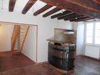 Vente Maison 4 pièces 73m² Bissey-sous-Cruchaud (71390) - Photo 12