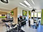 Vente Appartement 4 pièces 89m² Bons-en-Chablais (74890) - Photo 26