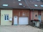 Vente Maison 2 pièces 49m² Thann (68800) - Photo 4
