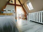 Vente Maison 5 pièces 115m² Arras (62000) - Photo 6