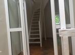 Location Appartement 3 pièces 84m² Mulhouse (68100) - Photo 9