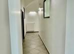 Vente Bureaux 216m² Metz (57000) - Photo 6