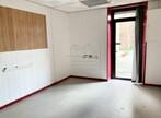 Vente Maison 10 pièces 165m² 20MN LOMBEZ - Photo 3