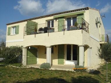 Sale Apartment 3 rooms 60m² Les Vans (07140) - photo