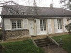 Vente Maison 5 pièces 120m² Bellerive-sur-Allier (03700) - Photo 1