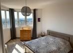Vente Appartement 3 pièces 90m² Lyon 09 (69009) - Photo 7