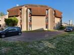 Sale Apartment 4 rooms 81m² Sainte-Savine (10300) - Photo 2