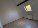 Vente Appartement 3 pièces 54m² Renage (38140) - Photo 5