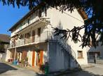 Vente Appartement 3 pièces 59m² Villard-Bonnot (38190) - Photo 10