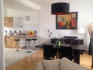 Location Appartement 4 pièces 109m² Vichy (03200) - photo