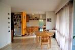 Vente Appartement 4 pièces 83m² ECHIROLLES - Photo 2