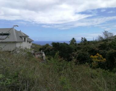 Vente Terrain 740m² La Montagne - photo