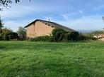 Vente Maison 120m² Fleury-la-Montagne (71340) - Photo 2