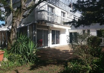 Vente Maison 8 pièces 240m² Toulouse (31100) - photo