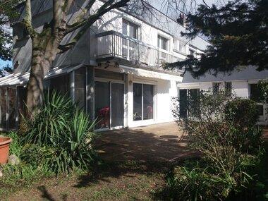 Vente Maison 8 pièces 240m² Toulouse (31100) - photo