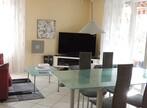 Vente Appartement 4 pièces 82m² Saint-Nazaire-les-Eymes (38330) - Photo 6