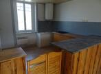 Vente Appartement 4 pièces 70m² Saint-Pal-de-Mons (43620) - Photo 9