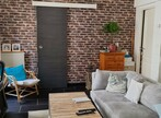 Vente Appartement 2 pièces 53m² Le Havre (76600) - Photo 1