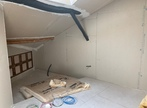 Vente Maison 6 pièces 140m² Saint-Didier-sur-Chalaronne (01140) - Photo 7