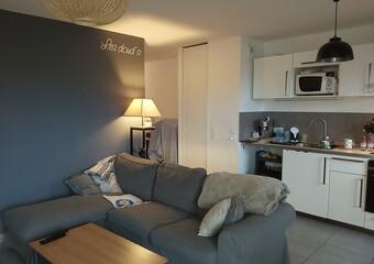 Location Appartement 3 pièces 65m² Vénissieux (69200) - Photo 1