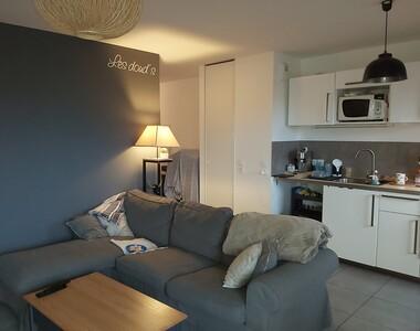 Location Appartement 3 pièces 65m² Vénissieux (69200) - photo