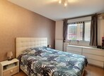 Vente Appartement 3 pièces 70m² Seyssinet-Pariset (38170) - Photo 5