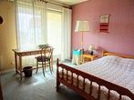 Vente Appartement 4 pièces 140m² Sélestat (67600) - Photo 6