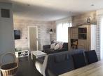 Vente Maison 129m² Lestrem (62136) - Photo 3