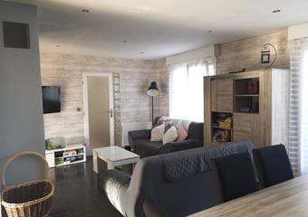 Vente Maison 129m² Lestrem (62136) - Photo 1