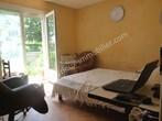 Sale House 5 rooms 73m² Portes-lès-Valence (26800) - Photo 3