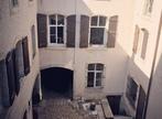 Vente Appartement 6 pièces 139m² Vesoul (70000) - Photo 7