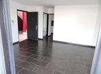 Vente Appartement 2 pièces 46m² Grand Fond Saint-Leu - Photo 5